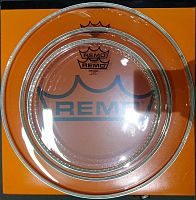 "Remo PP-1422-BE  набор пластиков Emperor Clear 10"", 12"", 16"""