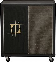 Randall NB412 SALE  акустический кабинет Nuno Bettencourt 4x12 Celestion Greenback